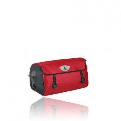#Vaude #sacoche Top Case #Solentbay
