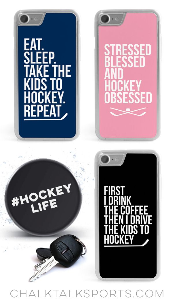 hockey spreuken Dedicated Hockey Moms and Dads will enjoy these fun #hockeylife  hockey spreuken