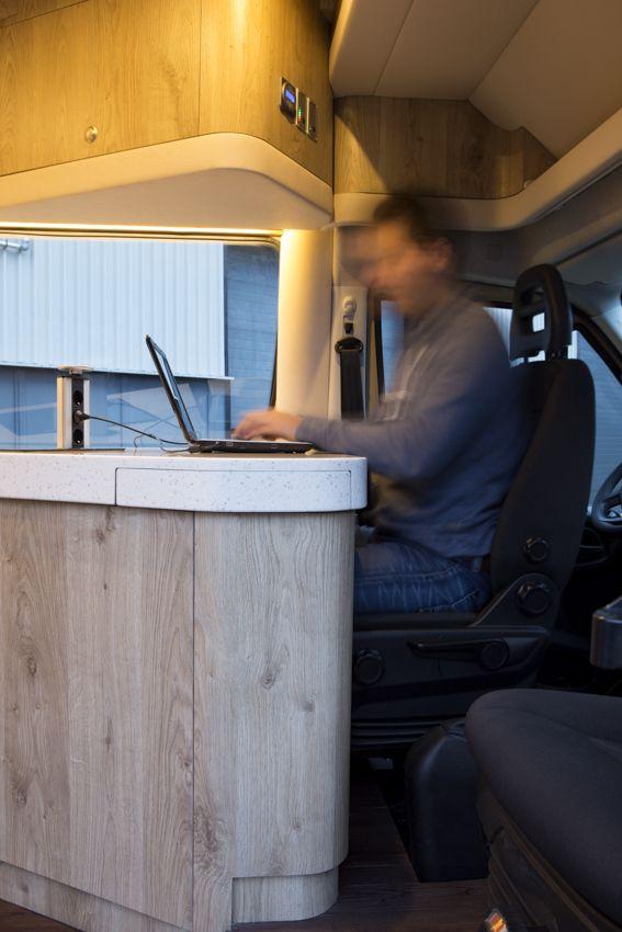 Iveco-Maatwerk-MobielKantoor-8