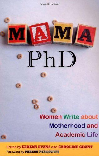 Dissertation phd womens history