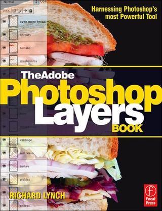 Adobe PhotoShop Layers Book