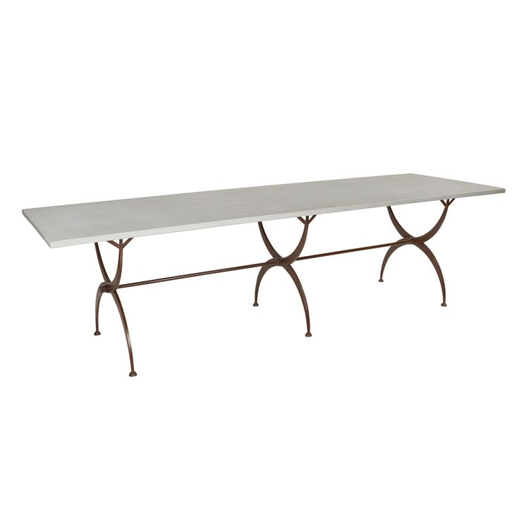 Dining Tables Zinc Dining Tables Dining Table Dinning Table