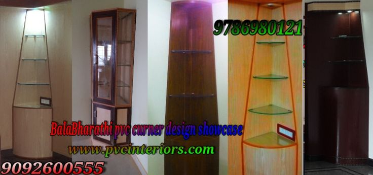 wardrobes,jomsons pvc wardrobes design,pvc wallpanel ...