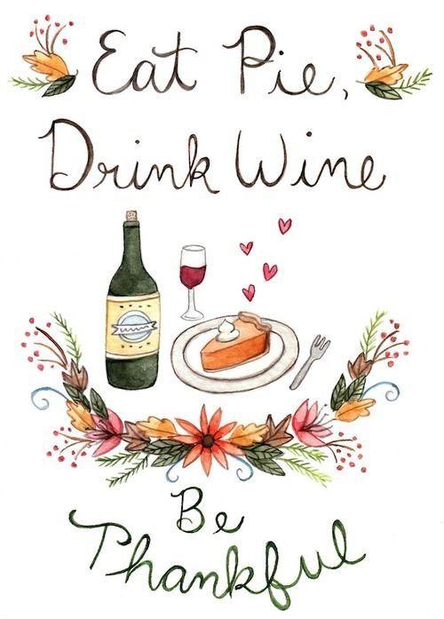 Fall Wallpaper Dog Weenie 24 Best Thanksgiving Cartoons Amp Humor Images On Pinterest