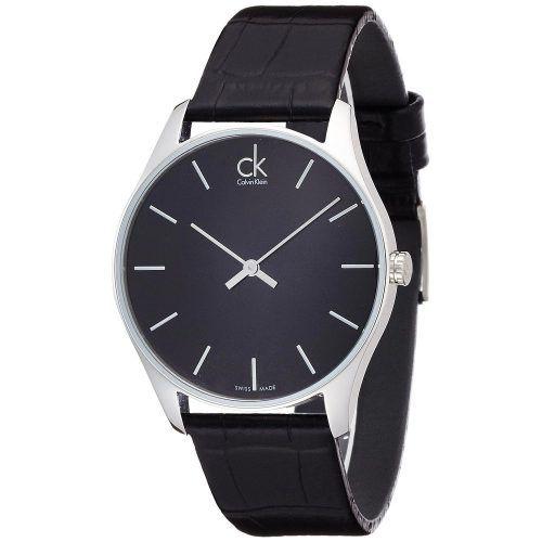 Calvin-Klein-Herren-Armbanduhr-Analoguhr-mit-Lederarmband  http://herrenuhren-xxl.de/shop/calvin-klein-herren-armbanduhr-analoguhr-mit-lederarmband/