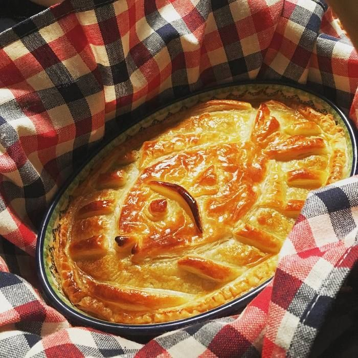 ずっと食べたかったジブリのご飯を再現 ジブリ飯 のレシピを集めたよ レシピ 食べ物のアイデア ジブリ飯
