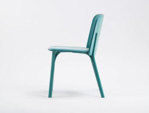 Split-chair-gradient-Arik-Levy-Ton-2-600x450