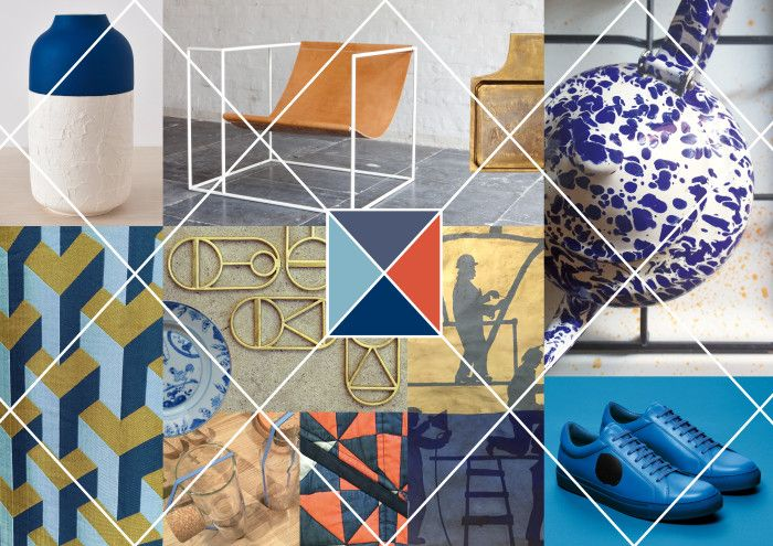 Formex 2016 - Humanistic Modernism In Nordic Kicks