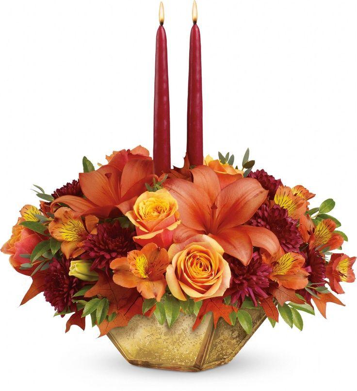 Best arrangements images on pinterest flower