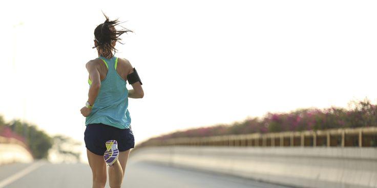 La gran coalición contra la actividad física y el deporte