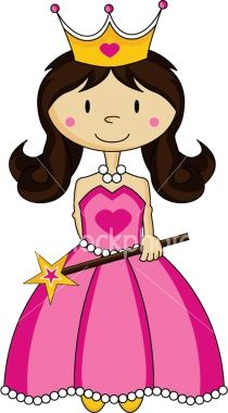 Drama Queen Clip Art | On hindsight now, Mom doesn't know where she got that sudden burst of ...
