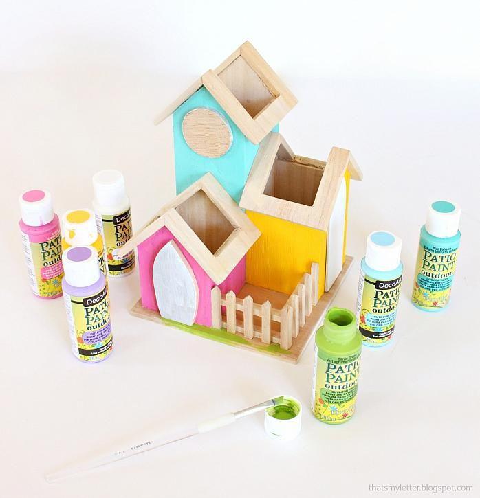 DIY Tabletop Garden with DecoArt Patio Paint Outdoor - 131 Best Images About Patio Paint Outdoor On Pinterest Gardens
