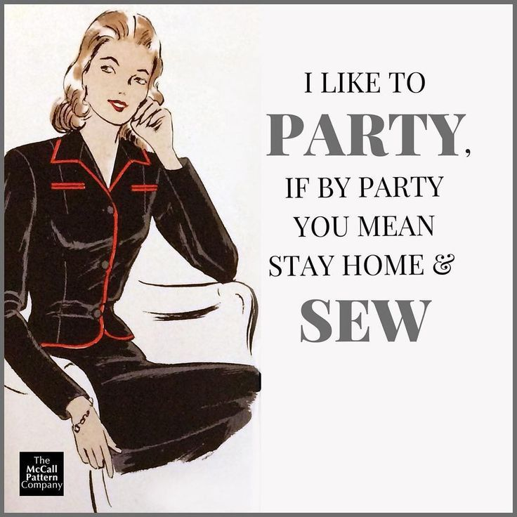 17 Best Images About Sew Funny On Pinterest