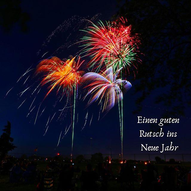Ich Wunsche Euch Einen Guten Start Ins Neue Jahr Viel Gesund Gluck Frieden Und Vor Allem Dass Es Euch Und Euren Lieben Gut Ge Instagram Pictures Instagram Pics
