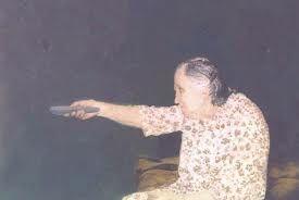 Edi Hila