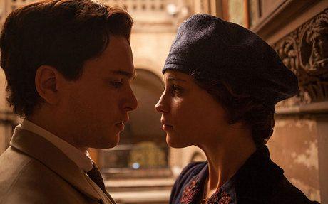http://www.telegraph.co.uk/culture/film/11342068/Testament-of-Youth-Vera-Brittain-film-preview.html