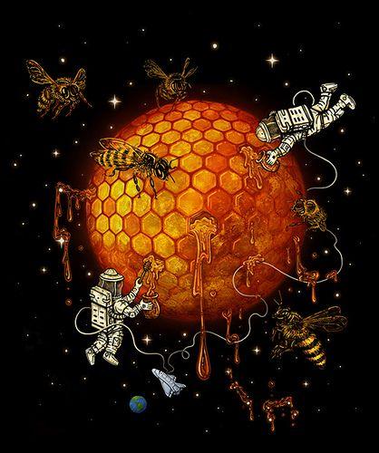 Honey moons 9 months pregnant amp bustin 5 - 2 5