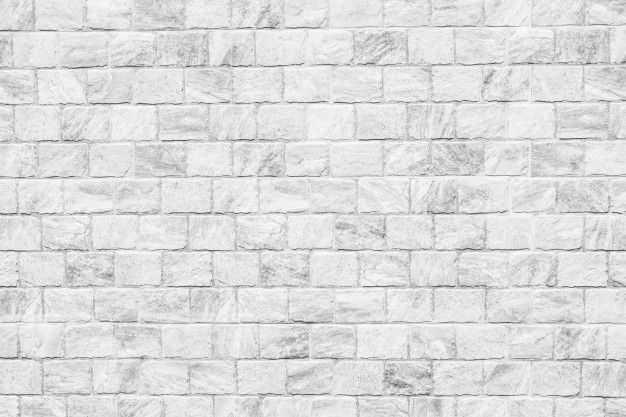 Download White Brick Wall Textures For Background For Free White Brick Walls White Brick Textured Walls