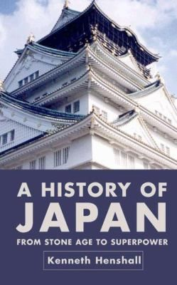 In a rare combination of comprehensive coverage and sustained critical focus, this book examines Japanese history in its entirety to identify the factors underlying the nation's progression to superpower status. Japan's achievement is explained not merely in economic terms, but at a more fundamental level, as a product of historical patterns of response to circumstance. Japan is shown to be a nation historically impelled by a pragmatic determination to succeed. (Adult)