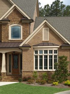 When shopping for Automobile, Business, or Home Insurance in Brandon Florida, Tampa or any of the surrounding areas call Pathway Insurance at 813-618-7001. Florida home insurance rates are the highest in the country and because of this it's important to choose us as you are shopping for Home Insurance in Brandon Florida. Home Insurance Brandon Fl   homeinsurancetampaflorida.net - www.homeinsurancetampaflorida.net/florida-homeowners-insurance/home-insurance-brandon-fl/