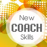 #CoachCampus.com presents #TheCoachingPanel where  Robyn Logan and Merci Miglino explore how the nature and qualities of a coach changes over time and how a Professional Coach blends other coaching skills to pack up an extra service.