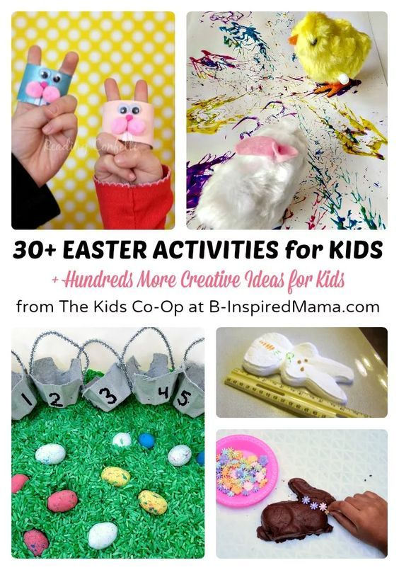 529 best easter ideas for kids images on pinterest easter ideas 529 best easter ideas for kids images on pinterest easter ideas easter crafts and bunny crafts negle Gallery