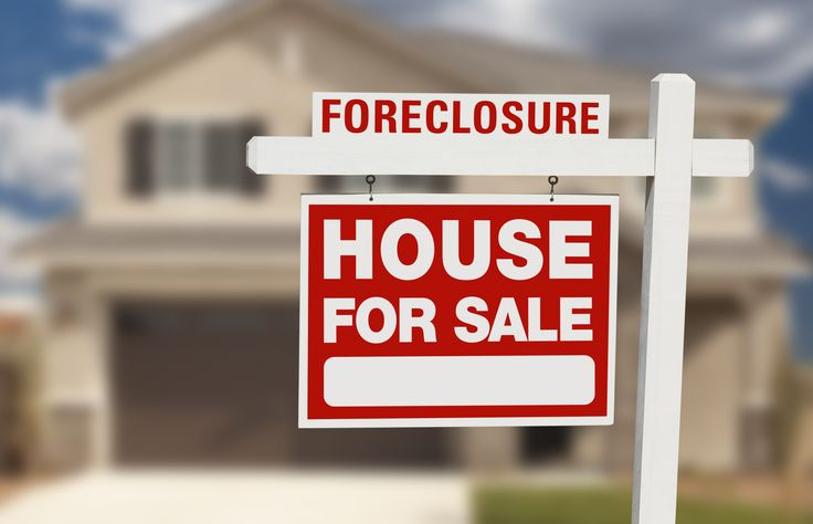 How does the short sale and foreclosure process work in MA? Are these options for you? http://js2homes.com/the-411-on-ma-short-sales-foreclosures-part-1-overview/