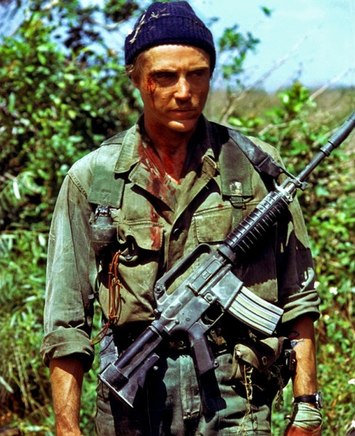 17 best images about the deer hunter on pinterest set of