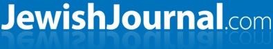 Judaism's greatest lesson: Behavior matters most | Dennis Prager | Jewish Journal