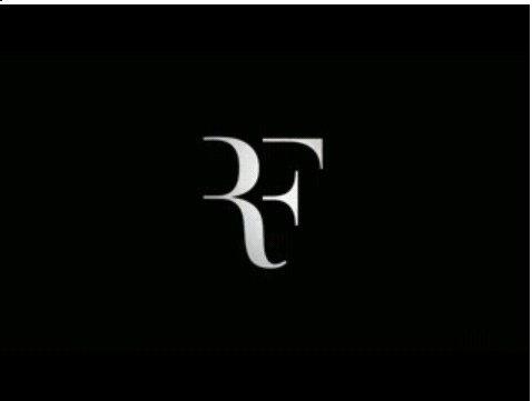 Roger Federer (Rachel Fabish)