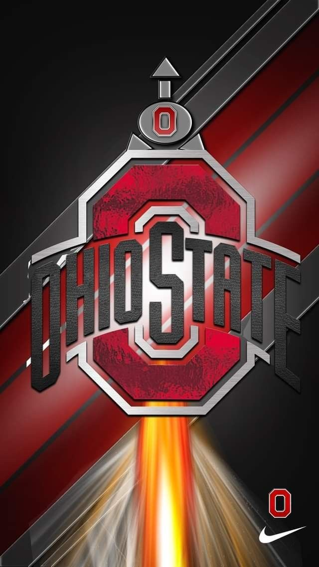 Pin By Carl Montoney On Ohio State Buckeyes In 2020 Ohio State Wallpaper Ohio State Buckeyes Ohio State