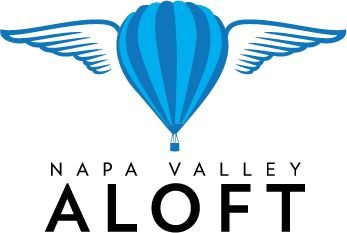 Travel and explore Napa Valley on a hot air balloon ride. Reserve your stay and hot air balloon rides package deal today.
