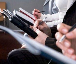 Sicurezza sul lavoro: la formazione aggiuntiva dei preposti e dei dirigenti: http://www.lavorofisco.it/?p=18020