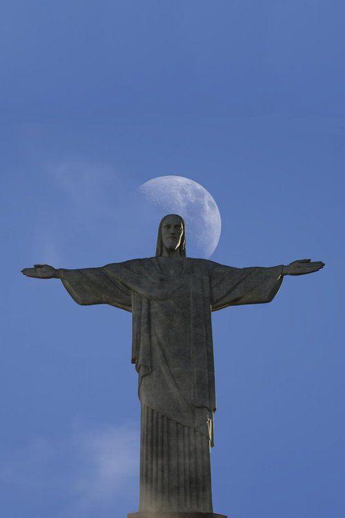 coroas brasileiras como dar um linguado