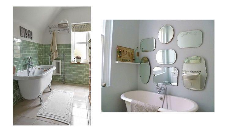 32 best images about loft bathroom on pinterest shower for Heritage bathrooms