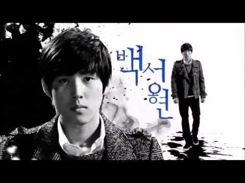 White Christmas  (화이트 크리스마스) Korean Drama Opening Full - http://LIFEWAYSVILLAGE.COM/korean-drama/white-christmas-%ed%99%94%ec%9d%b4%ed%8a%b8-%ed%81%ac%eb%a6%ac%ec%8a%a4%eb%a7%88%ec%8a%a4-korean-drama-opening-full/