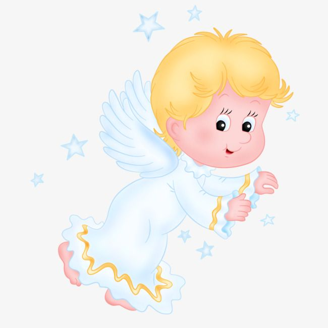 Angel Baby Angel Clipart Baby Clipart Child Png Transparent Clipart Image And Psd File For Free Download Baby Angel Angel Clipart Angel Images