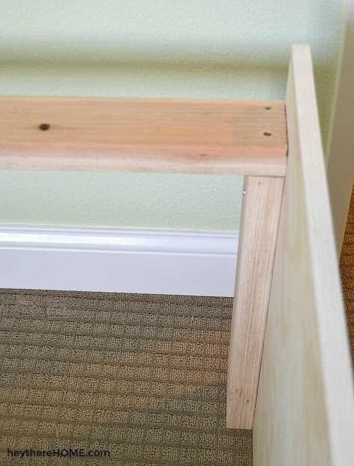 Cozybeddingpink Simple Bedding Invitations Spanisch Bauernhaus Bettwasche Sets C Diy Platform Bed Platform Bed With Storage Diy Storage Bed