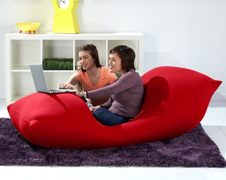 Yogibo Max Giant Bean Bag Celtic Green The Is Our Most Popular This Shockingly Comfortable Large Chair Can Be Used In A Variety Of