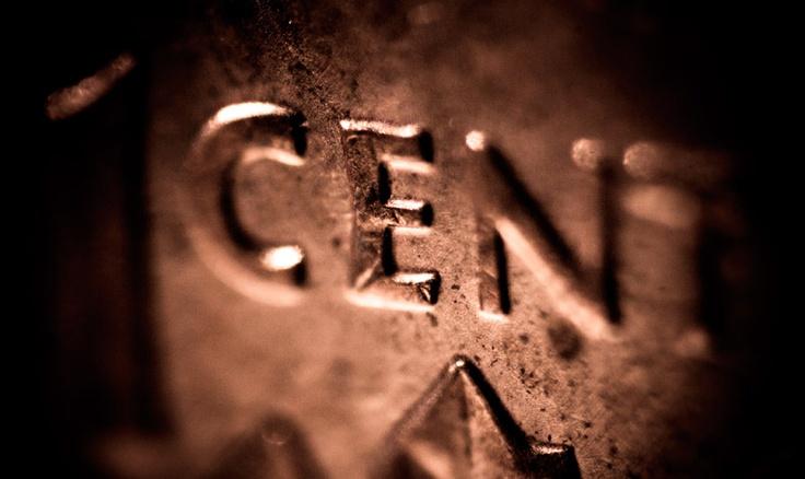 cent: Cent Macros Pics, Cent Macrop