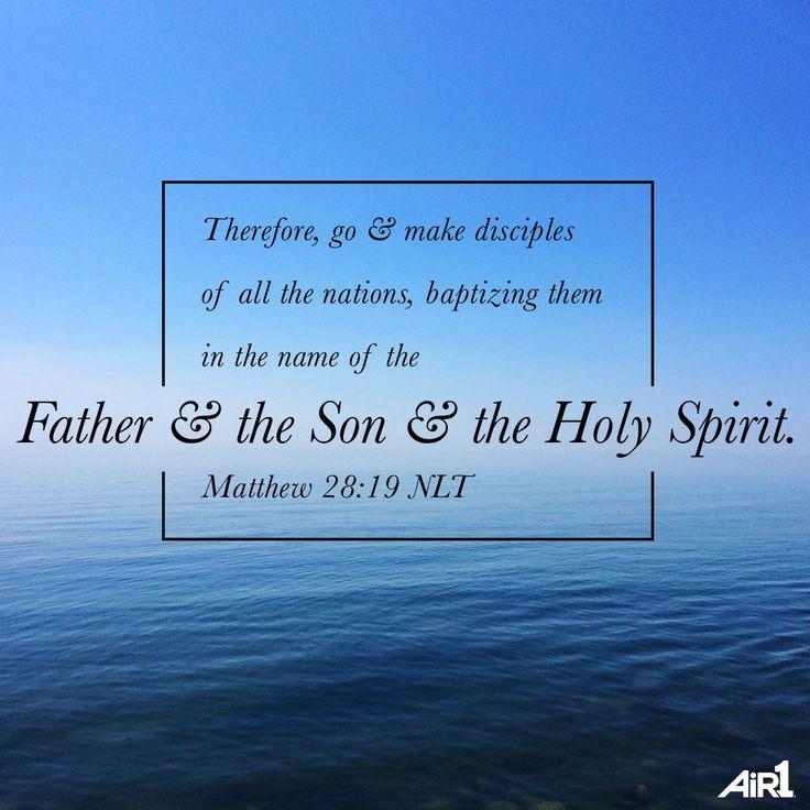 Bible Verse of the Day - Have a #Super #Falalalalalalalala #Christmas✨  #Peace and #Love #SWaGKing