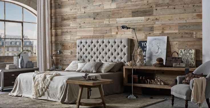 79 best DIALMA BROWN images on Pinterest | Creative beds