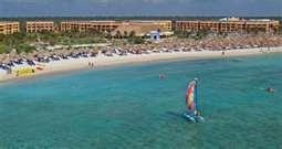Bahia Principe Tulum Resort Cancun Mexico