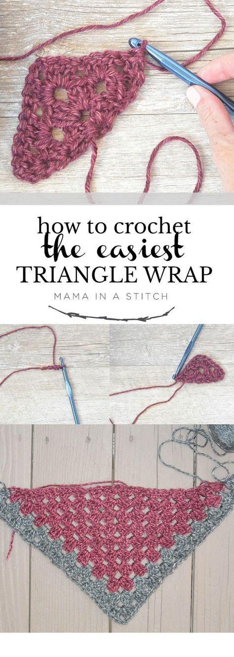 228 mejores imágenes de Crocheted clothes en Pinterest | Ganchillo ...