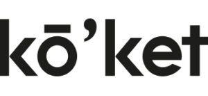 koket | Λογότυπο https://www.adsolutions.kofa.gr/logot... Το λογότυπο σας χτίζει το brand name σας! είναι μοναδικό και σας χαρακτηρίζει. Η δημιουργία του πρέπει να γίνεται μόνο από επαγγελματίες. Σας ευχαριστούμε, Ρούπας Κωνσταντίνος Σύμβουλος marketing επιχειρήσεων. http://kofa.gr/roupas-konstantinos/ koket | Λογότυπο