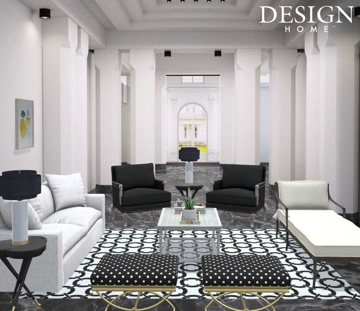 Design My Living Room App Amusing 213 Best Design Home Appmy Designs Images On Pinterest  Design Decorating Design