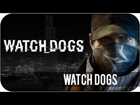 Descargar e Instalar Watch Dogs Full Español PC - HD - http://dailyfunnypets.com/videos/cats/descargar-e-instalar-watch-dogs-full-espanol-pc-hd/ - Hola amigos de YouTube, hoy les enseñare a descargar e instalar el juego, Watch Dogs. Totalmente full y en español. Recuerden que es muy importante leer los requisitos del juego, ya que si... - (animal), (computer), (industry), (organization, free, Full, game), logging, personal, platform), sector), software, time, video, watch