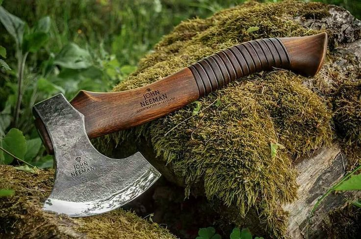 17 Best images about Sweet Axes! on Pinterest | Railroad ...