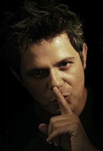 Alejandro Sanz.con globedia | Noticias de hoy