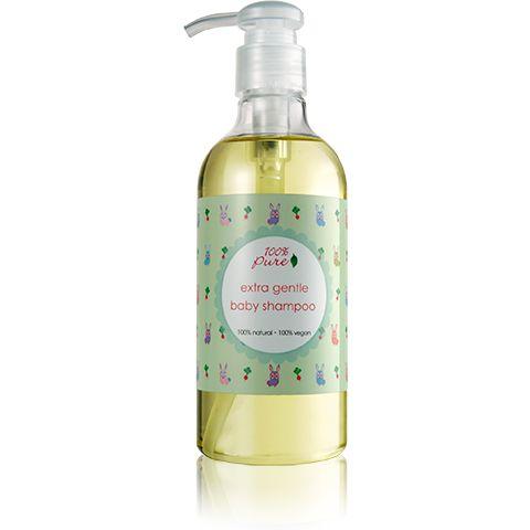 Best 25 Baby Shampoo Ideas On Pinterest List Of